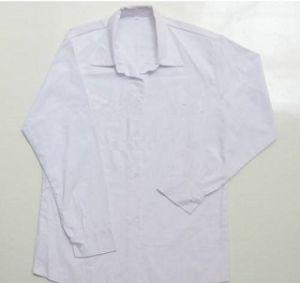 ao-bao-ho-lao-dong-bep-kaki-cotton-trang-dai-tay-nu-adb0002