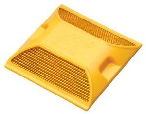 Đinh nhựa YDM gắn mặt đường (2 mặt) - AGT0069
