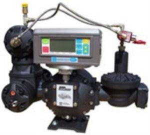 đồng hồ đo gas hoá lỏng