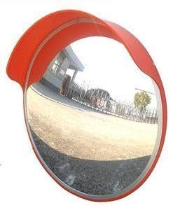 guong-cau-loi-plastic-composite-60cm-agt0045