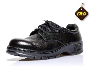 giày thấp cổ