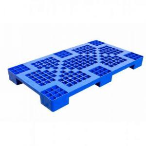 Pallet Nhựa Đơn - PAL0006