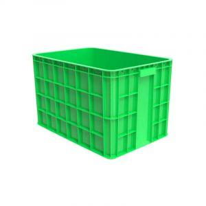 Sóng Nhựa Bít Cao - PAL0001