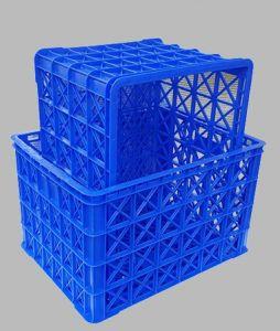 Sóng Nhựa Cao - PAL0005