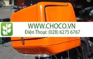 Thùng Giao Hàng - TCH0011