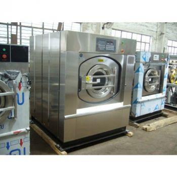 Máy sấy công nghiệp - MSC0011