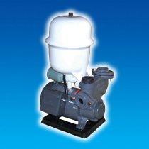 Máy bơm nước bánh răng tăng áp Walrus TP825P 1/4HP