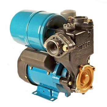 Máy bơm tăng áp APP PW-139EA 1/5HP