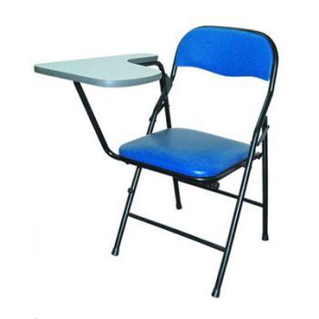 ghế học sinh có bàn viết