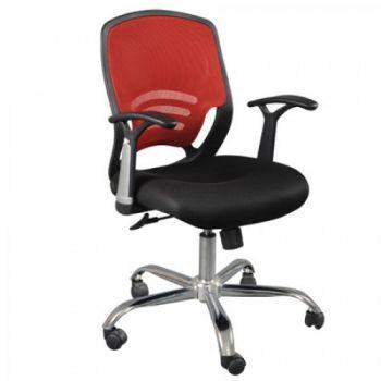 Ghế văn phòng GL205 cao cấp - GVP0001