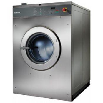 Máy giặt là công nghiệp SASA Clean - DMX0001