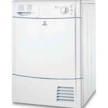 may-say-indesit-msc0010