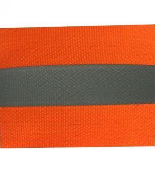 vai-phan-quang-5cm-pha-mau-cam-bhk0024