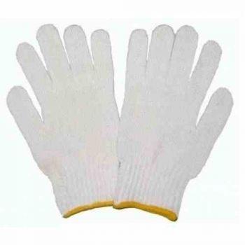 Găng tay sợi loại thường (40g) - GTS0005