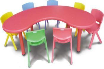 mẫu bàn học sinh