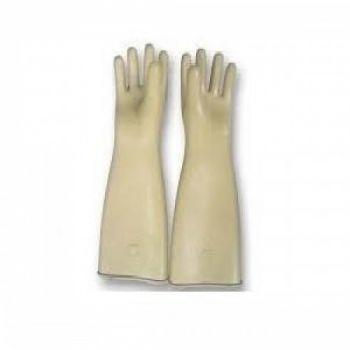 Găng tay cách điện hạ áp VICADI - GCD0005
