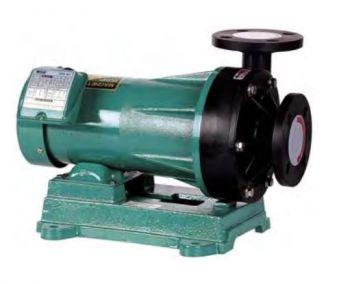 Máy bơm hóa chất dạng bơm từ WILO PM-753PG (220V -380V)