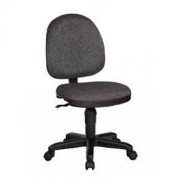Ghế văn xoay văn phòng - GVP0002