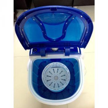 Máy giặt mini iClean - DMX0003
