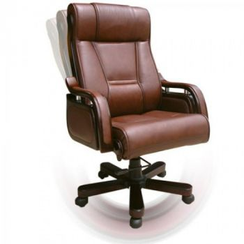 Ghế giám đốc - GVP0003