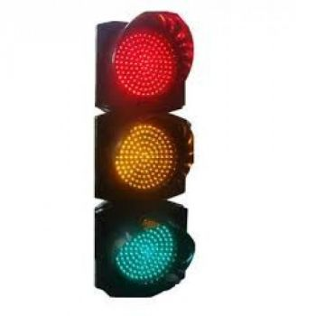 Đền tín hiệu giao thông - DTI0002