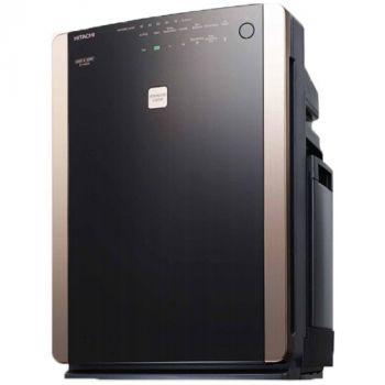 Máy lọc không khí và tạo ẩm Hitachi EP