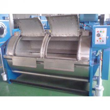 Máy giặt công nghiệp - DMX0004