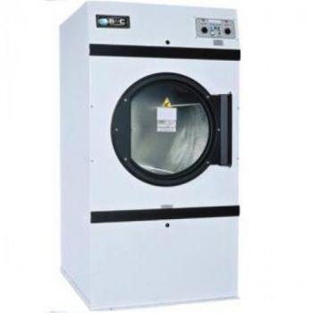 Máy sấy quần áo Công nghiệp IMAGE - MSC0006