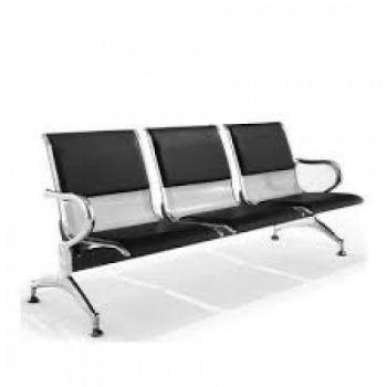 Ghế chờ sân bay Airport - GVP0005