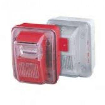 đèn sự cố báo cháy