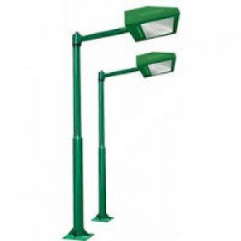 Trụ đèn đường chiếu sáng chất lượng - TRD0003