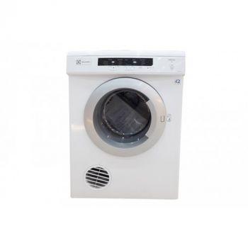 Máy sấy quần áo Electrolux - MSC0004