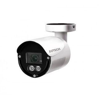 Camera giám sát avt1105ap