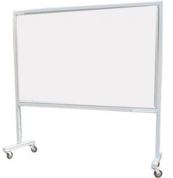 bảng trắng học sinh