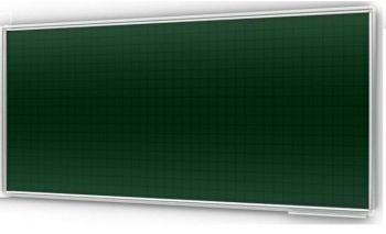 bảng viết phấn học sinh