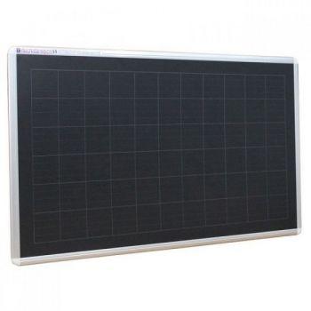 bảng đen học sinh