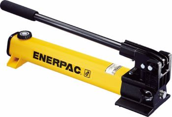 Bơm thủy lực cao áp Enerpac chất lượng