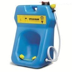 bồn rửa mặt SE4300
