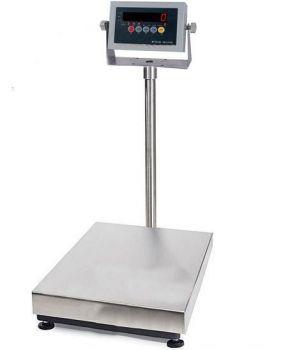 cân bàn điện tử 500kg Digi 166ss