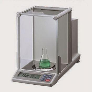 cân-phòng-thí-nghiệm-CTN0001