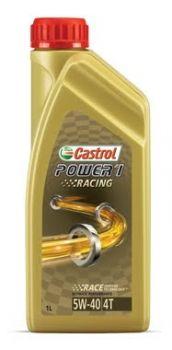dau-nhot-castrol-power-1-5w40-rdc0002