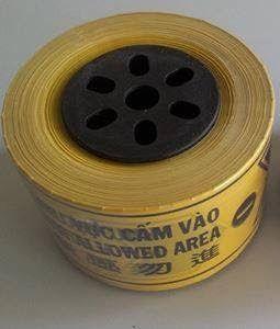 cuon-rao-cong-trinh-2-lop-mau-vang-agt0030