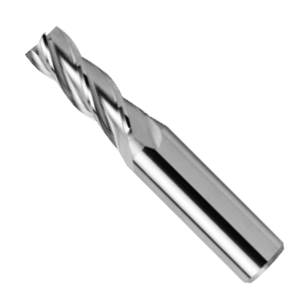 dao-phay-ngon-nachi-4-me-40mm-dph0006