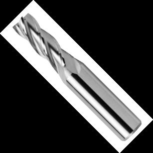 dao-phay-ngon-nachi-4-me-4mm-dph0004