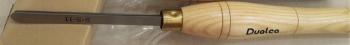 Dao tiện gỗ Dualca