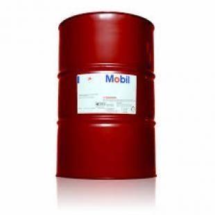 dầu động cơ gas mobil pegasus 805