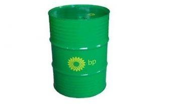 Dầu tuần hoàn BP Energol CS 100