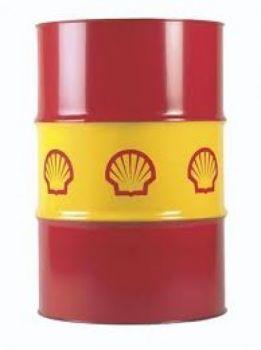 Dầu tuần hoàn Shell Morlina S4 B 320