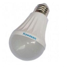 Đèn Led cảm ứng vi sóng KAWA RS81