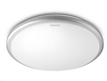Đèn ốp trần Philips